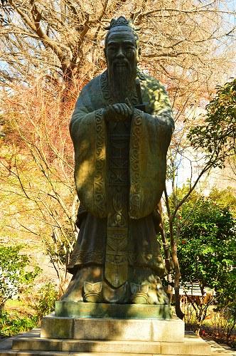 湯島聖堂 024