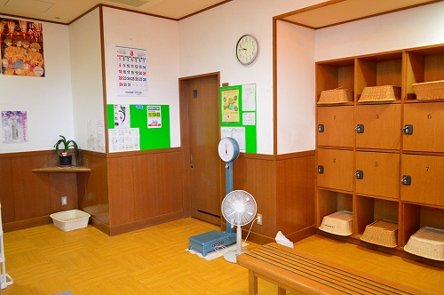 湯涌温泉と江戸村 006
