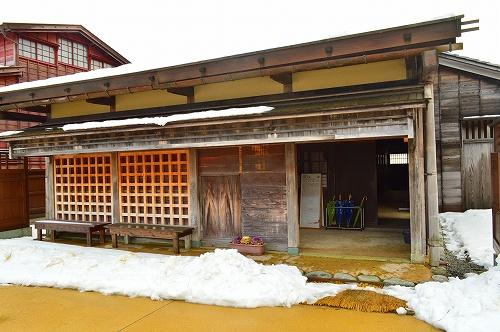湯涌温泉と江戸村 019