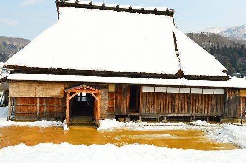 湯涌温泉と江戸村 038