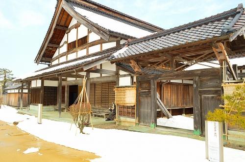 湯涌温泉と江戸村 046