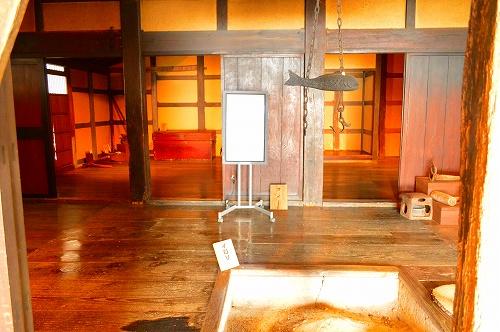 湯涌温泉と江戸村 044