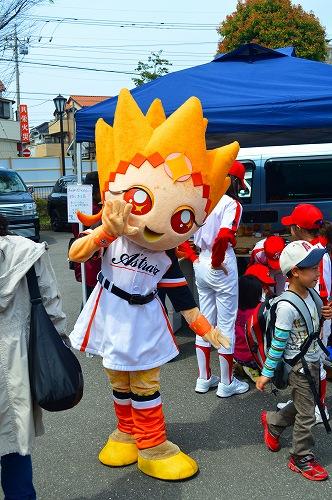埼玉アストライア004