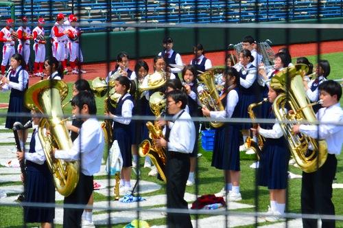 埼玉アストライア027