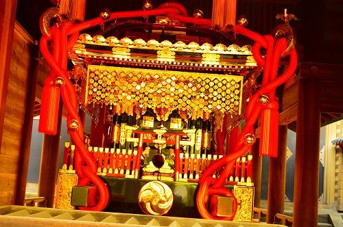 根津神社DSC_0065