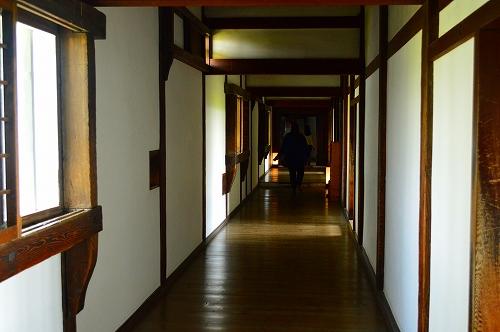 姫路城0161