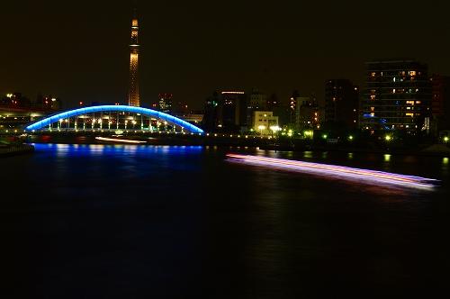 中央大橋0187
