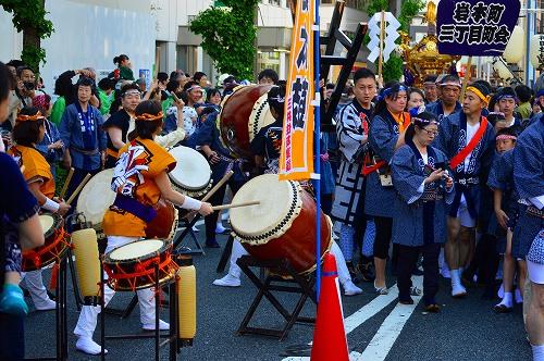 神田祭2015DSC_0009