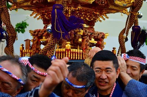 神田祭2015DSC_0013