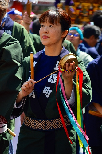 神田祭2015DSC_0037