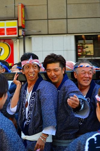 神田祭2015DSC_0021