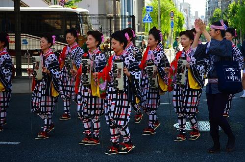 神田祭2015DSC_0023