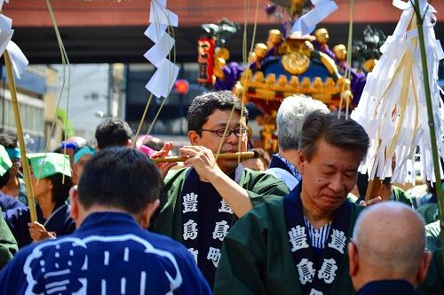 神田祭2015DSC_0038