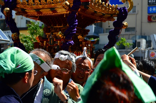 神田祭2015DSC_0043
