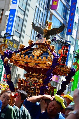 神田祭2015DSC_0088