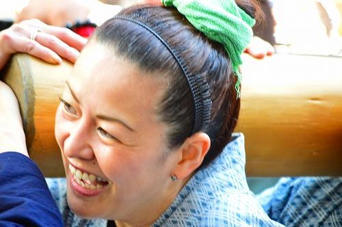 神田祭2015DSC_0053