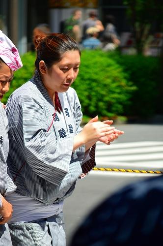 神田祭2015DSC_0063