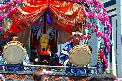 神田祭2015DSC_0149