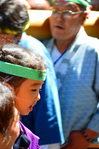 神田祭2015DSC_0115