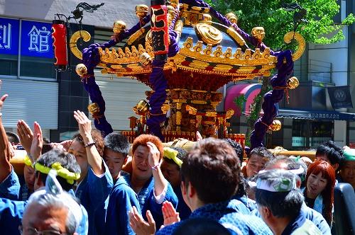 神田祭2015DSC_0122
