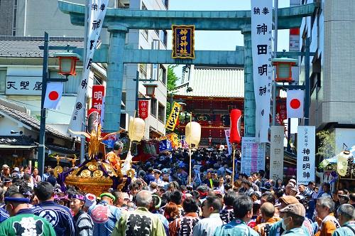神田祭2015DSC_0136