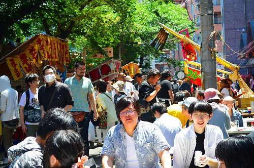 神田祭2015DSC_0212