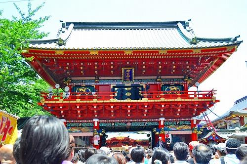 神田祭2015DSC_0227