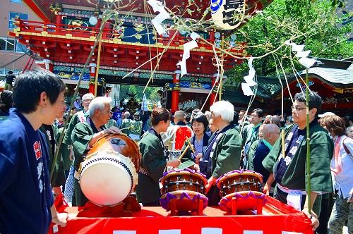 神田祭2015DSC_0275
