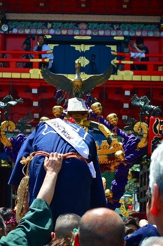 神田祭2015DSC_0289