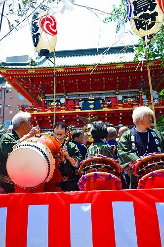 神田祭2015DSC_0295