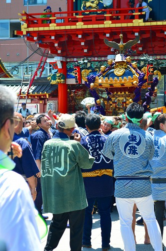 神田祭2015DSC_0317