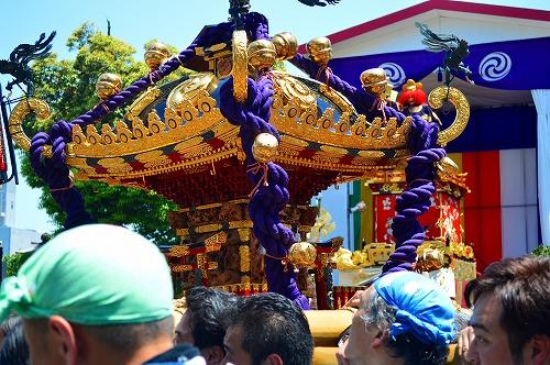 神田祭2015DSC_0342
