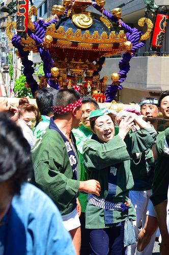 神田祭2015DSC_0442