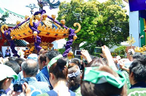 神田祭2015DSC_0362
