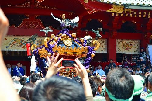神田祭2015DSC_0374