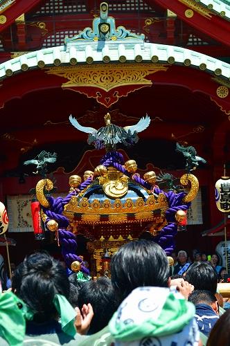 神田祭2015DSC_0376