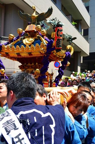神田祭2015DSC_0440