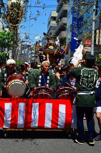 神田祭2015DSC_0462