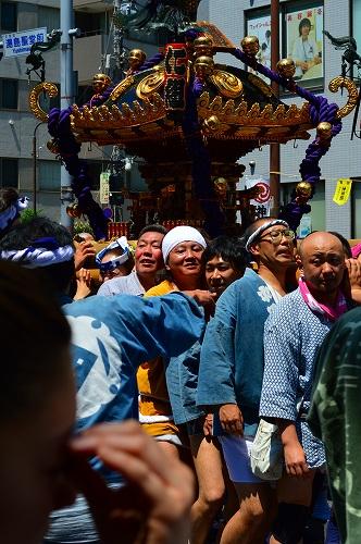 神田祭2015DSC_0480