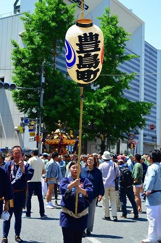 神田祭2015DSC_0518