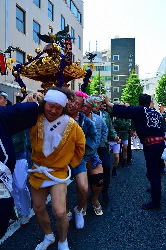 神田祭2015DSC_0524