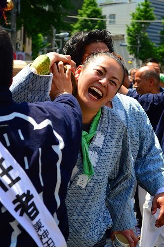 神田祭2015DSC_0544