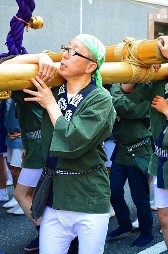 神田祭2015DSC_0531