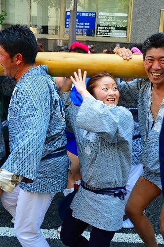 神田祭2015DSC_0533