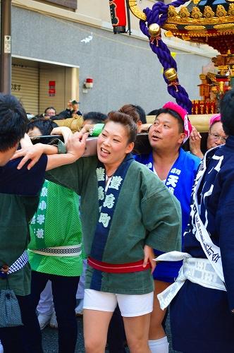 神田祭2015DSC_0535