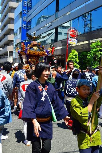 神田祭DSC_0461