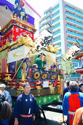 神田祭2015DSC_0208