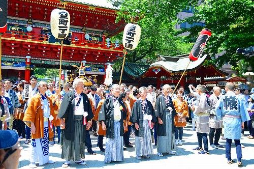 神田祭2015DSC_0171