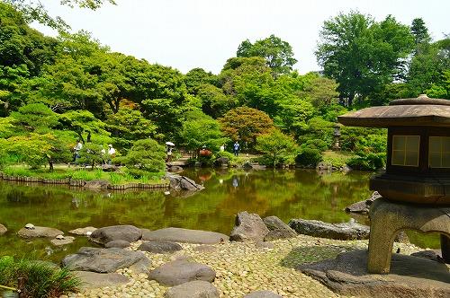 古河庭園0053