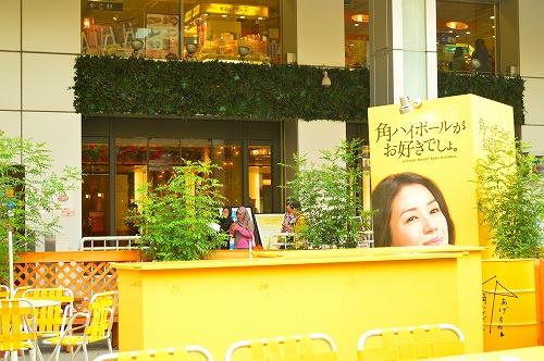 東京タワーDSC_0216